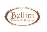 Restaurant Bellini - Monthey